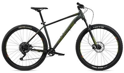 Whyte Bikes Mountainbike, 10 Gang, Shimano, Deore Schaltwerk, Kettenschaltung kaufen