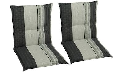 GO-DE Sesselauflage kaufen