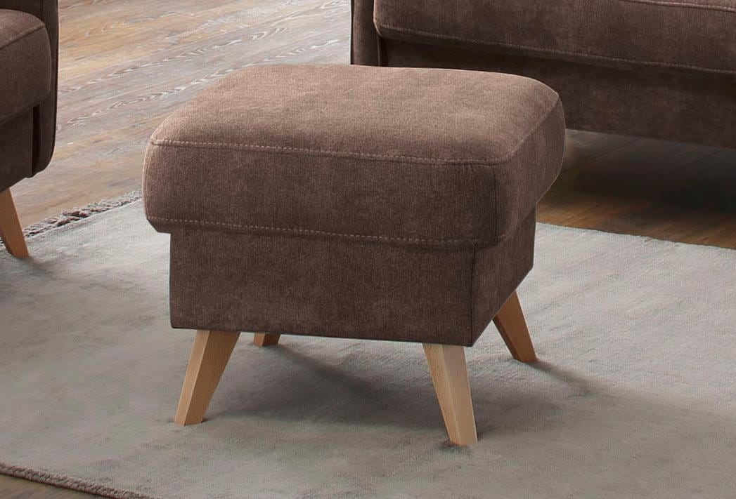 Home affaire Hocker Sotto
