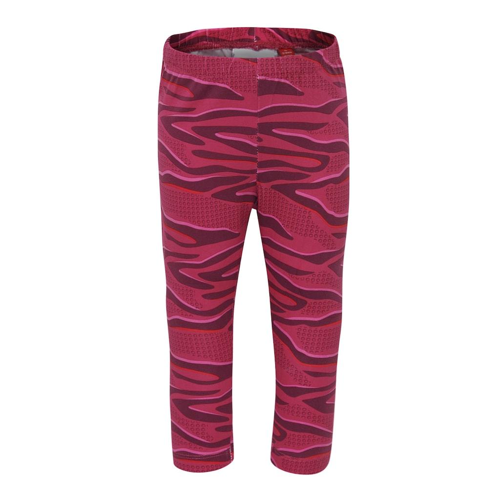 LEGO® Wear Leggings »LWPOLINE 750«