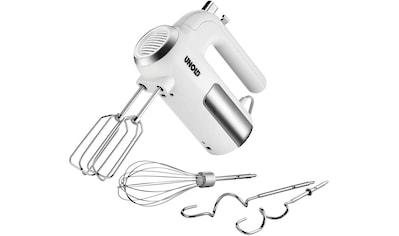 Unold Handmixer 3 in 1  -  78710, 450 Watt kaufen