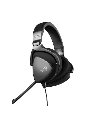 Asus ROG Delta Core »Gaming Headset« kaufen