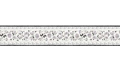 A.S. Création Bordüre »Classic Style«, Barock, mit Ornamenten kaufen