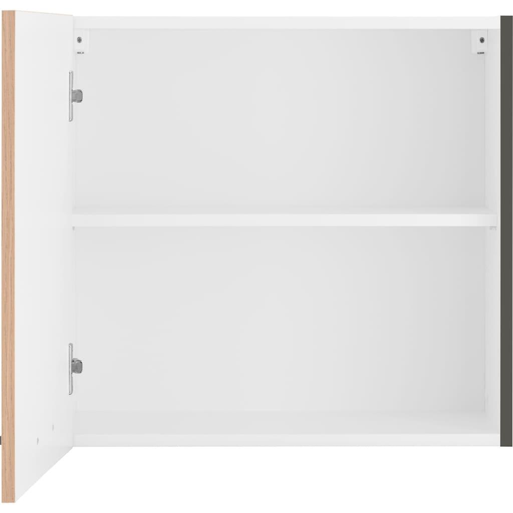 wiho Küchen Hängeschrank »Esbo«, 60 cm breit