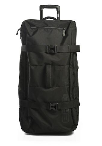 EPIC Reisetasche »Explorer, XL, 90 cm«, mit 2 Rollen kaufen