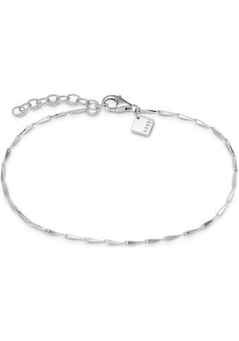 QOOQI Armband »32012930« kaufen