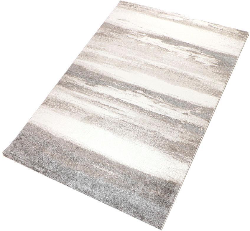 Teppich Pepe 2 Living Line rechteckig Höhe 12 mm maschinell gewebt