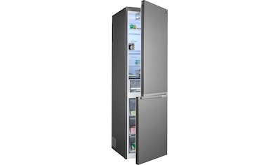 Samsung Kühl-/Gefrierkombination »RL41R7719S9/EG«, RB7000, No Frost kaufen
