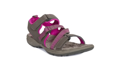 Trespass Outdoorsandale »Damen Aerial Active Sandalen« kaufen