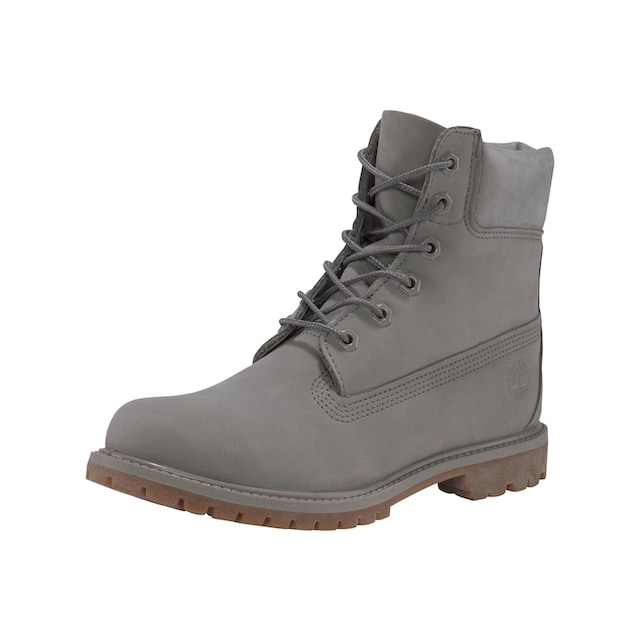 Timberland Schnürboots »Lucia Way 6 Inch Waterproof Boot«