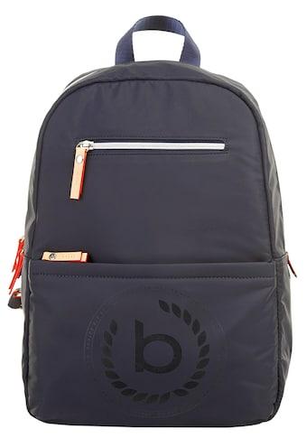 bugatti Laptoprucksack »LIDO« kaufen