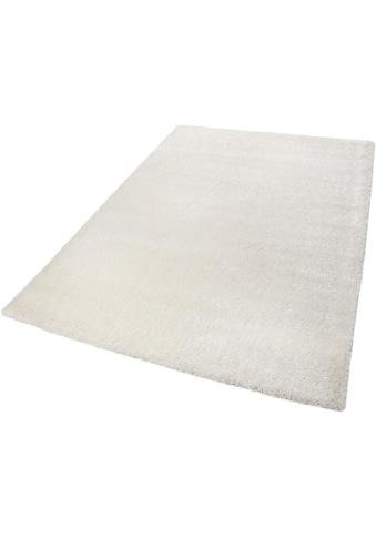 Hochflor - Teppich, »Spa«, Esprit, rechteckig, Höhe 40 mm kaufen