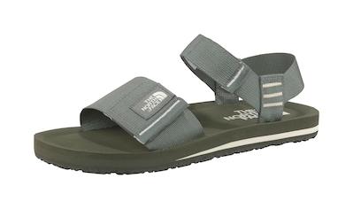 The North Face Outdoorsandale »Skeena Sandal W« kaufen