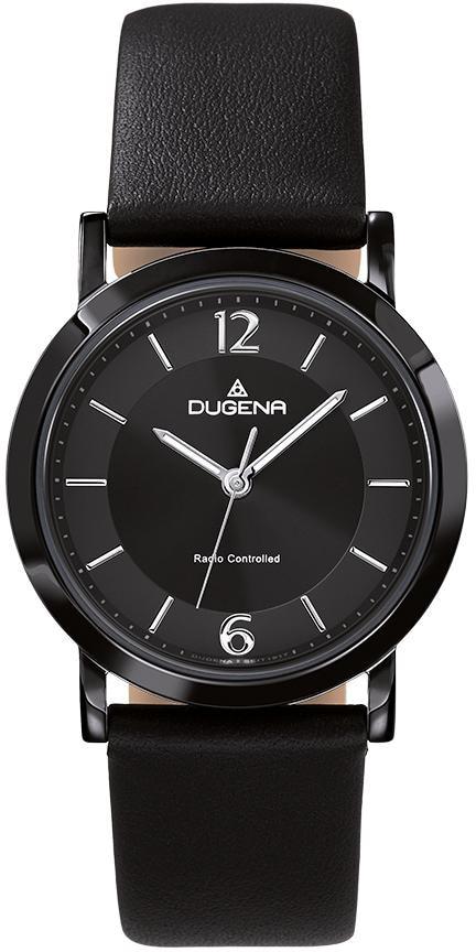 Dugena Funkuhr 4460842 | Uhren > Funkuhren | Dugena