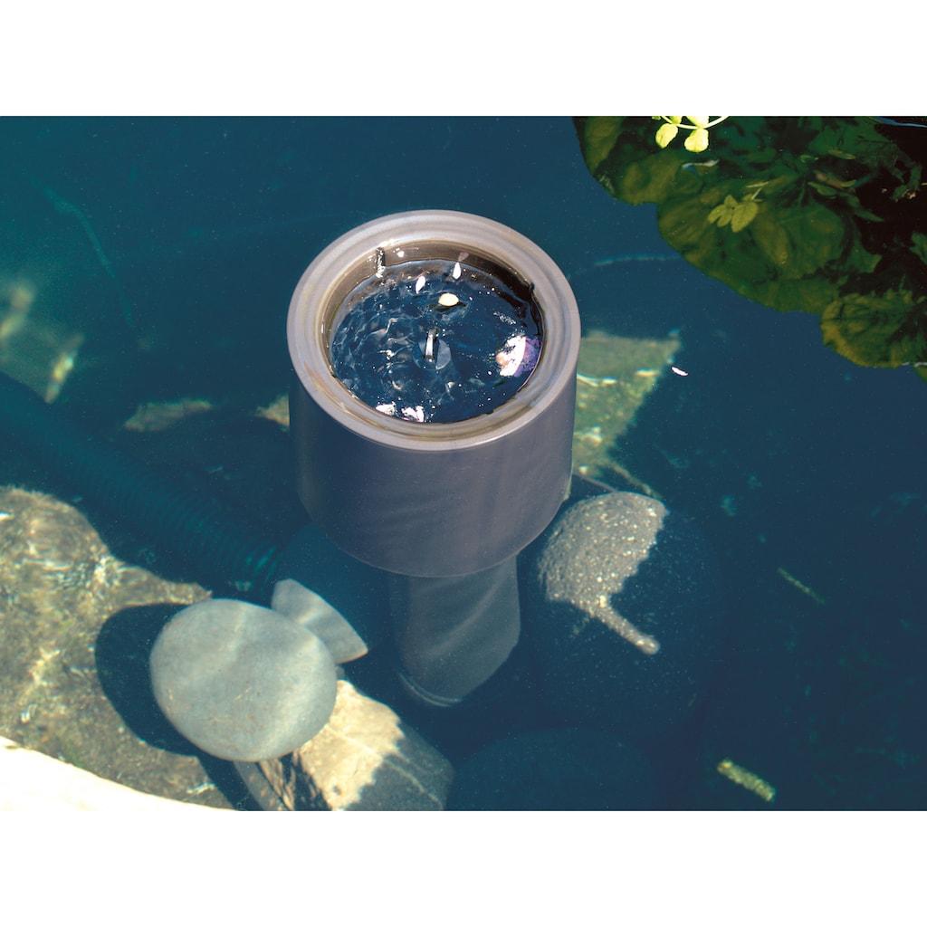 OASE Skimmer »AquaSkim 40«, 16000 l/h
