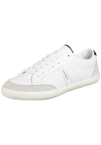 Lacoste Sneaker »Coupole 0120« kaufen