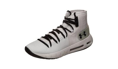 Under Armour® Basketballschuh »Havoc« kaufen