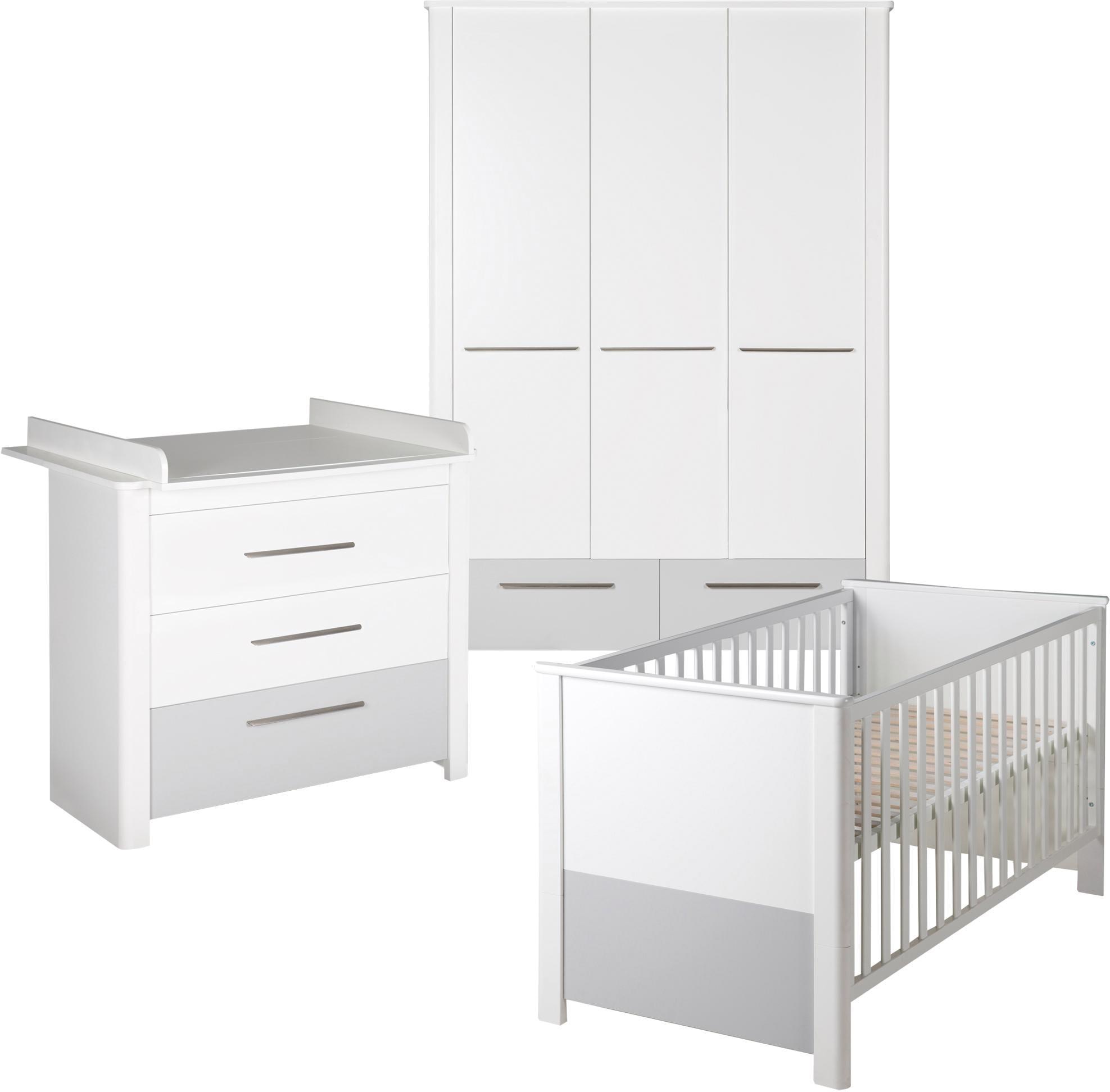 Roba wickeltisch preisvergleich die besten angebote online kaufen - Roba babyzimmer ...