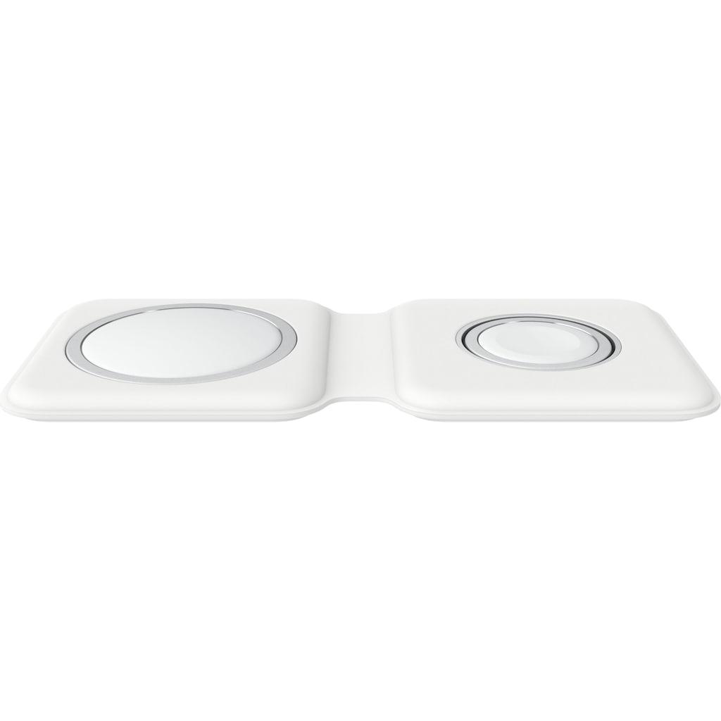 Apple USB-Ladegerät »MagSafe Duo Ladegerät«