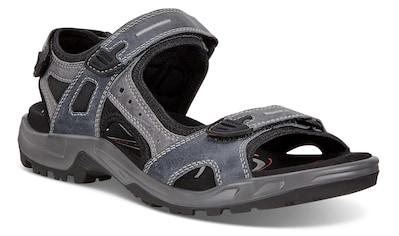 Ecco Sandale »Offroad« kaufen
