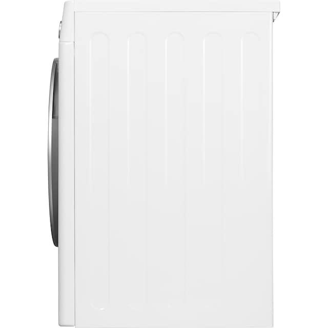 LG Waschmaschine F4WV508S1