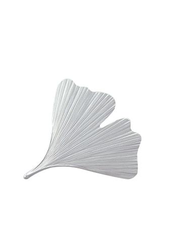Adelia´s Brosche »925 Silber Brosche Ginkoblatt« kaufen