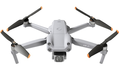 dji Drohne »AIR 2S (EU)« kaufen