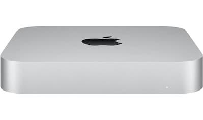 Apple Mac Mini »Mac mini M1 - Z12P« kaufen