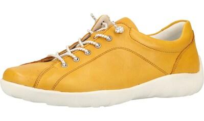 Remonte Sneaker »Leder« kaufen