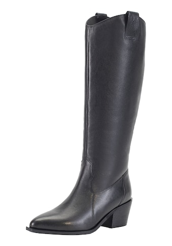 ekonika Stiefel »EKONIKA«, hergestellt aus echtem Leder kaufen