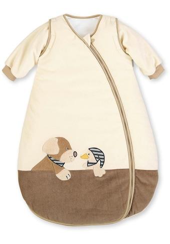 Sterntaler® Babyschlafsack »Hanno« (( 1 - tlg., )) kaufen