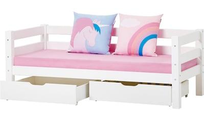 Hoppekids Bett »Einhorn« kaufen