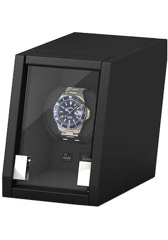 Boxy Uhrenbeweger »Castle, 309398« (2 - tlg.) kaufen