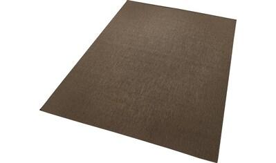 Teppich, »Resort SisalStyle«, Esprit, rechteckig, Höhe 5 mm, maschinell gewebt kaufen
