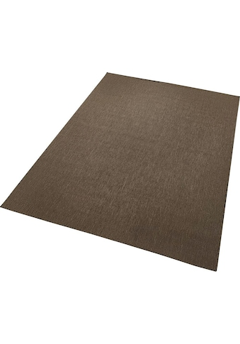 Teppich, »Resort SisalStyle«, Esprit, rechteckig, Höhe 5 mm kaufen