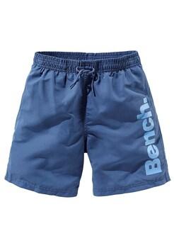 db10b2f262c9c1 Bademode für Jungen im Online Shop bei BAUR kaufen