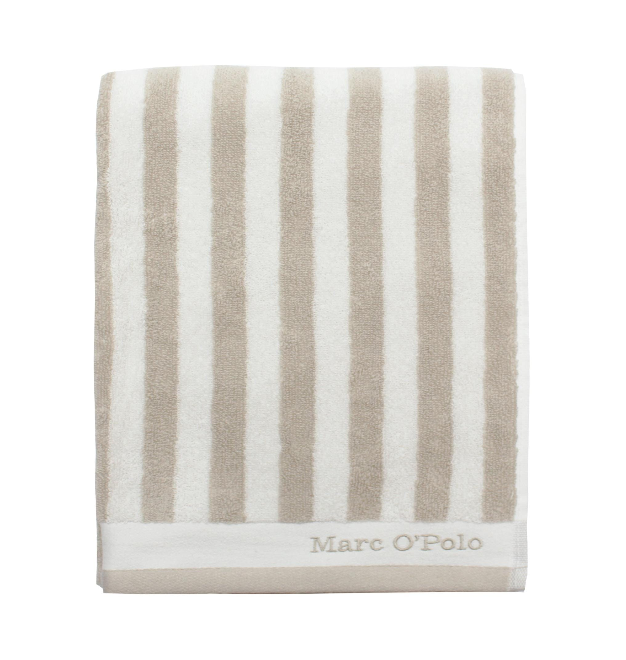 Handtücher ´´Classic Stripe´´ Marc O´Polo Home