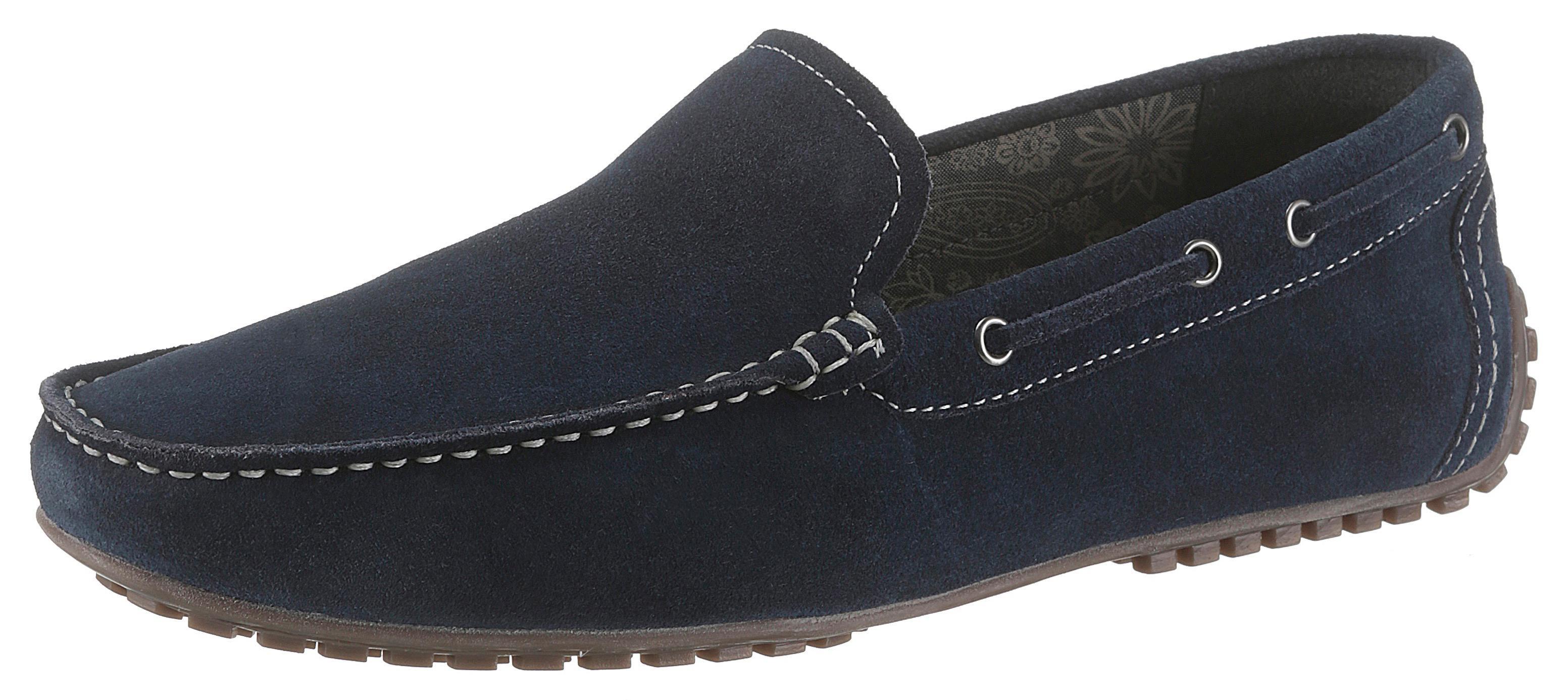 PETROLIO Slipper | Schuhe > Slipper | Petrolio
