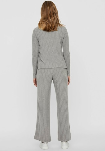 Vero Moda Jerseyhose »VMTILDA« kaufen