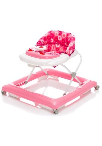 Fillikid Lauflernhilfe »rosa« kaufen