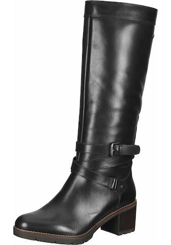 PIKOLINOS Stiefel »Leder« kaufen