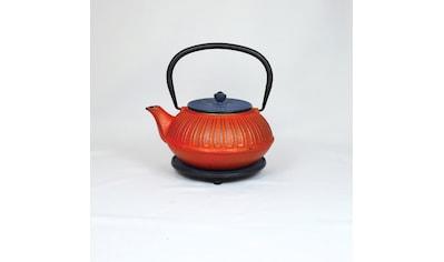 smaajette Teekanne »Bimu«, 1,0 l kaufen