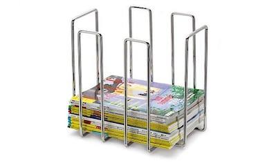 BLOMUS Zeitungsständer »WIRES« kaufen