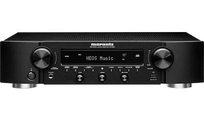 Marantz »NR1200« 2 Stereo - Netzwerk - Receiver (Bluetooth, WLAN) kaufen