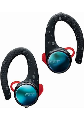 Plantronics Headset »BACKBEAT FIT 3100« kaufen