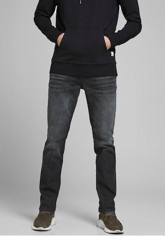 Jack & Jones Slim-fit-Jeans »Tim« kaufen