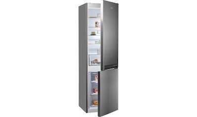 Privileg Retro Kühlschrank : Kühlschränke online auf rechnung raten kaufen baur
