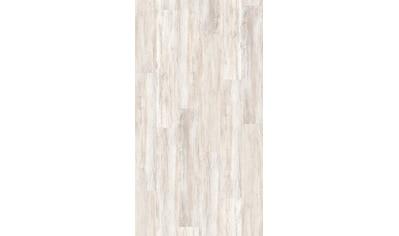 PARADOR Packung: Vinylboden »Basic 2.0  -  Pinie skandinav. weiß«, 1219 x 229 x 2 mm, 4,5 m² kaufen
