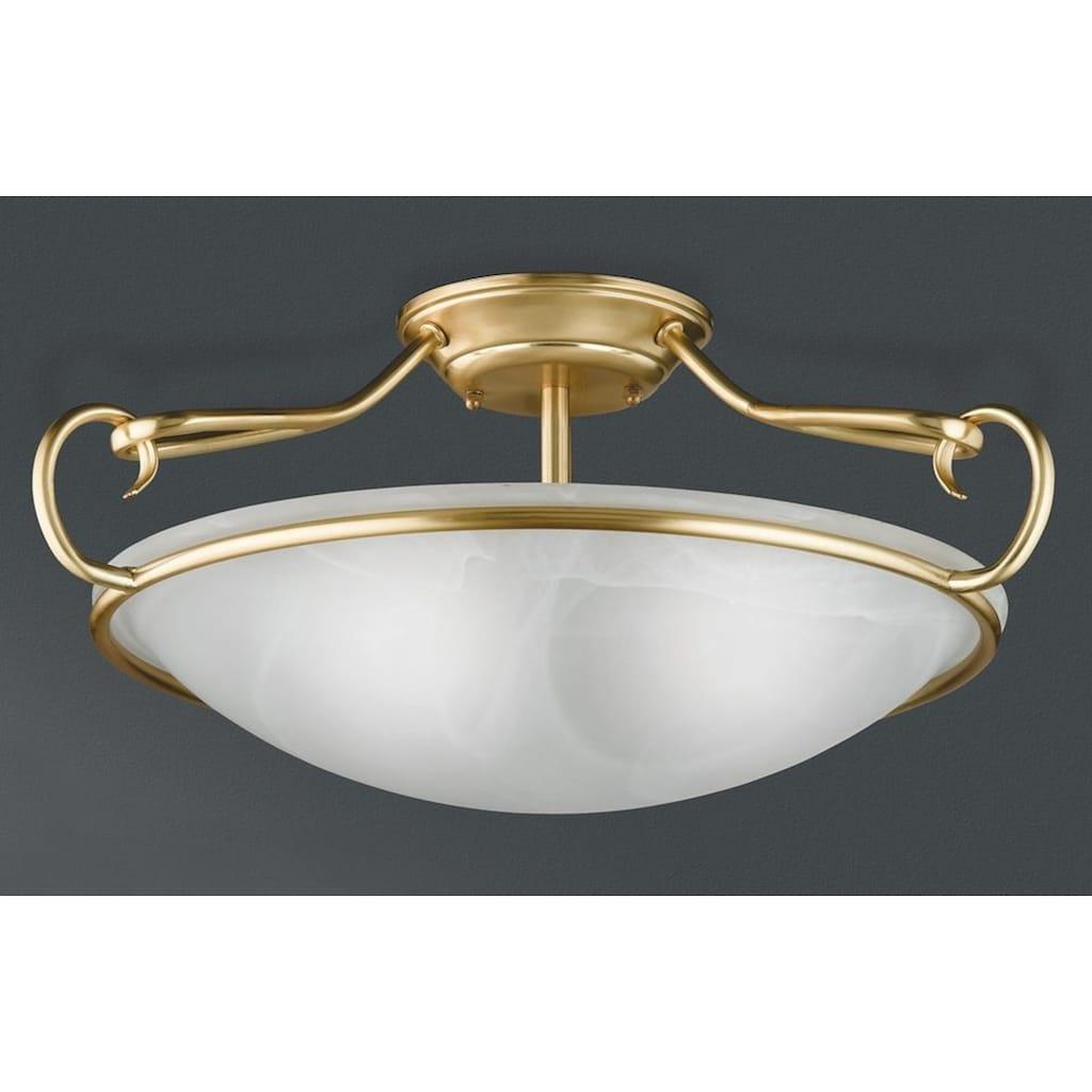FISCHER & HONSEL Deckenleuchte »Como«, E27, Deckenlampe