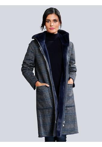 Alba Moda Kurzmantel kaufen